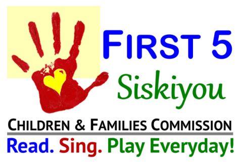 first5siskiyou