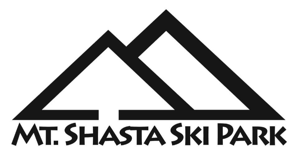 MSSP Logo